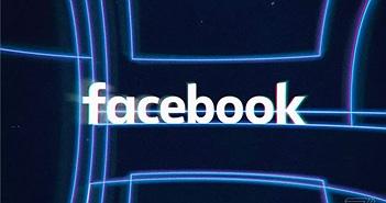 Facebook sẽ trả tiền để người dùng ghi âm giọng nói