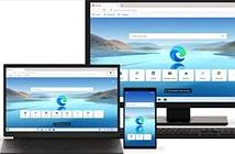 Tại sao Google lại nói Chrome bảo mật hơn Edge