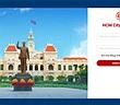 USAID ấn tượng với dịch vụ công trực tuyến cấp 3 và 4 của Việt Nam