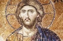 Chiêm ngưỡng dung nhan thật sự của Chúa Jesus