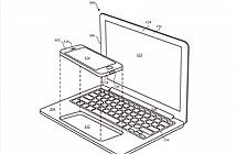 Apple đang nghiên cứu biến iPhone, iPad thành laptop?