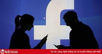 Những lý do khiến nhiều người Việt khó bỏ Facebook