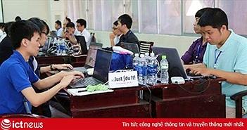 """Cuộc thi """"Sinh viên với An toàn thông tin"""" sẽ lần đầu mở rộng ra khu vực ASEAN"""