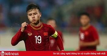 Xem trực tiếp bóng đá U23 Châu Á: U23 Việt Nam vs U23 Indonesia hôm nay