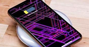 iPhone 2019 có thể sở hữu tính năng sạc ngược