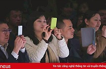 Nhà mạng Trung Quốc mất hàng triệu thuê bao trong đại dịch Covid-19