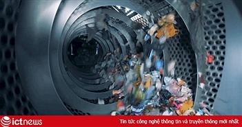 Trung Quốc ảnh hưởng thế nào đến ngành công nghiệp tái chế?
