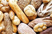 Bánh mì và hơn 14.000 năm lịch sử