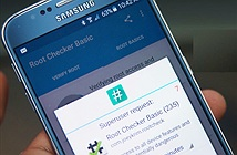 4 lý do không nên root Samsung Galaxy S6