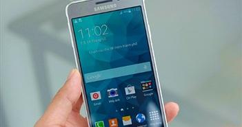 10 smartphone siêu mỏng, ấn tượng hơn iPhone 6