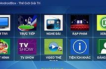 Các doanh nghiệp OTT chính thống đồng loạt tố Fly Play vi phạm bản quyền