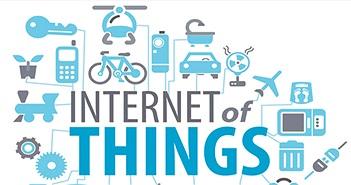 """Ngày IPv6 Việt Nam 2017 tập trung vào chủ đề """"IPv6 và Internet of Things"""""""