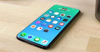 iPhone 8 có thể là chiếc iPhone được người Mỹ chờ đợi nhất