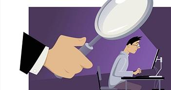 5 mối đe dọa mới nhắm vào dữ liệu cá nhân