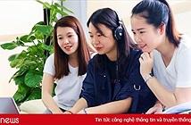 FPT Telecom ra mắt hệ thống phỏng vấn trực tuyến SIS đầu tiên tại Việt Nam