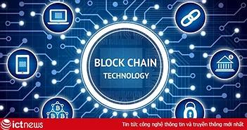 Hiệp hội Thương mại điện tử Việt Nam thành lập Chi hội Blockchain