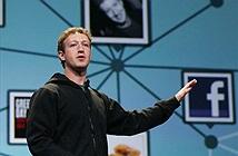 Facebook khẳng định người dùng không phải là sản phẩm: điều đó có đúng không?