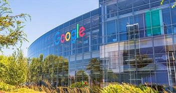 Google đóng cửa dịch vụ rút gọn URL goo.gl: Đây là 5 giải pháp thay thế tốt nhất
