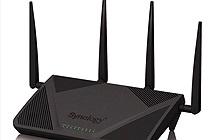 Synology đẩy mạnh bán thiết bị định tuyến Router RT2600ac, giá 5.299.000 đồng
