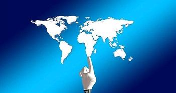 Tự động hóa toàn cầu: ai đã sẵn sàng, ai đang gặp rắc rối?