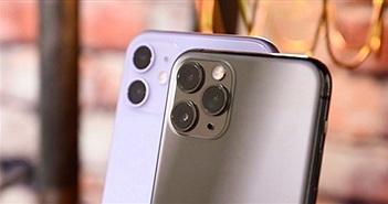 """Apple vẫn sẽ giữ phong độ trong năm nay nhờ """"át chủ bài"""" này"""
