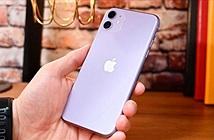 iPhone 11 vẫn giữ ngôi vương về doanh số iPhone trong quý này