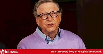 Bill Gates: Chúng ta cần làm gì để chặn đứng Covid-19 và tái mở cửa kinh tế?