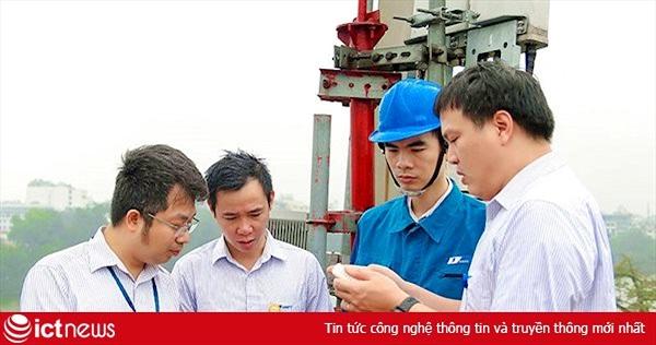 VNPT tuyên bố thử nghiệm thành công mạng 5G đạt tốc độ gấp 10 lần 4G