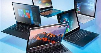 10 mẹo vặt giúp bạn sử dụng máy tính hiệu quả, tiết kiệm thời gian