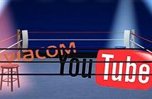 """YouTube """"lớn nhanh"""" trên vai """"người khổng lồ"""" Google"""