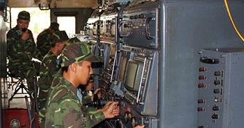 Vận dụng linh hoạt phương thức tác chiến phòng không bảo vệ Tổ quốc