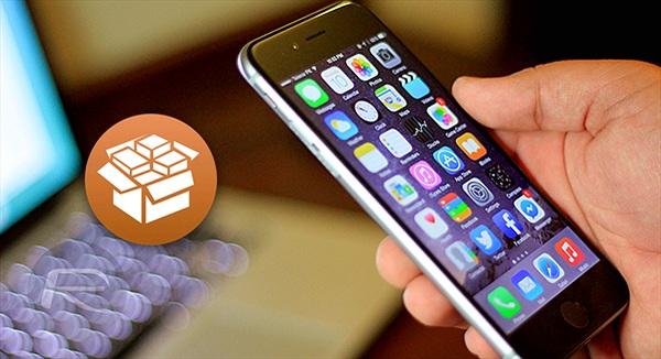 Jailbreak iPhone sẽ càng khó khăn hơn trong tương lai