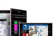 Nokia Here Maps: Bán thì thương, vương thì tội