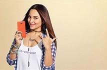 Asus bất ngờ tung ZenFone Max mới, giá hơn 3 triệu đồng