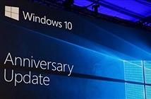 Sau 10 năm, Microsoft tăng yêu cầu phần cứng cho máy tính Windows