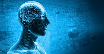 Dùng thuốc kháng sinh kéo dài có thể ảnh hưởng đến não