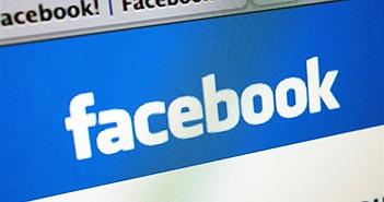Hơn 200 triệu dòng văn bản được dịch trên Facebook mỗi ngày