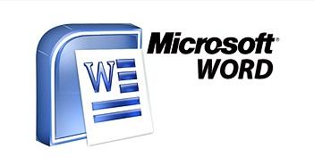 Microsoft Word: Cách tạo tiêu đề trang (Header) và chân trang (Footer)