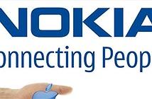 Apple và Nokia gắn bó sau khi chấm dứt tranh chấp bản quyền