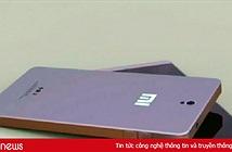 Phát hiện 160 chiếc điện thoại Xiaomi nhập lậu từ Trung Quốc