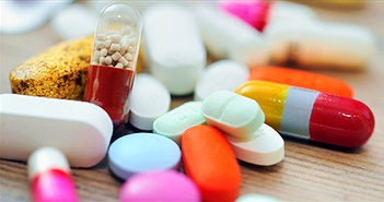 Vì sao không cần dùng thuốc kháng sinh khi bị viêm xoang?
