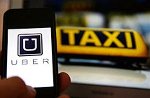 """Nhà điều hành quỹ đầu tư 37 tỷ USD gọi Uber là """"kế hoạch ponzi"""", 99% sẽ phá sản"""