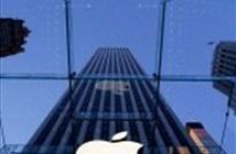 Forbes: Thương hiệu Apple hiện có giá 170 tỷ USD