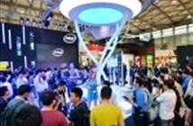 Việt Nam trong dòng chảy toàn cầu hóa: Tận dụng công nghệ để đi tắt, đón đầu