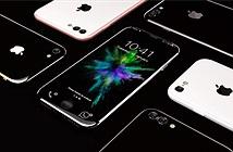 iPhone 8 sẽ có giá chỉ 870 USD?