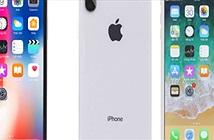 NÓNG: iPhone 8, 8 Plus và iPhone X giảm sốc 3-3,5 triệu đồng