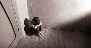 Chấn thương thời thơ ấu tác động đến chất lượng tinh trùng