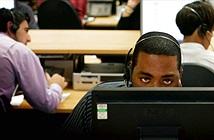 Tại sao nhân viên văn phòng nên đứng dậy khỏi ghế làm việc ít nhất 2 tiếng mỗi ngày?