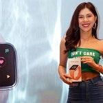 Fitbit Versa sẽ do Synnex FPT phân phối cho các đơn vị bán lẻ tại thị trường Việt