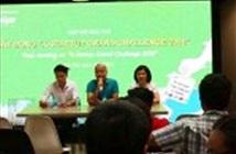 K-Startup Grand Challenge 2018 – Cơ hội lớn cho Start-up Việt